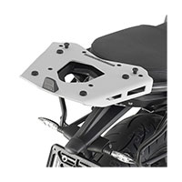 Kappa Monokey® Rear Rack Bmw R1250r