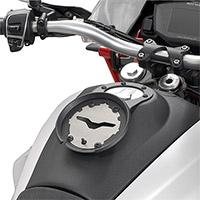 Brida Kappa BF46K Moto Guzzi V85TT