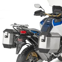 Kappa Pannier Holder Klo1178mk Crf1100l Adventure Sport
