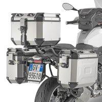 Porte-valise Kappa Klo5137cam F 900 Xr 2020