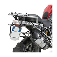 Kappa Klr5108 Side-case Holder Bmw R1250 Gs