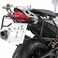 Kappa Klr7706 Monokey Side Case Holder