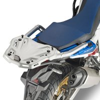 Kappa Rear Rack Kr1178 Honda Crf1100l Adventure Sport