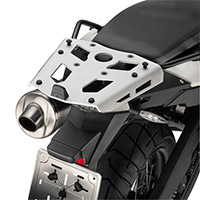 Kappa Kra5103 Monokey Rear Rack