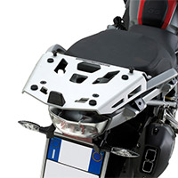 Kappa Kra5108 Rear Rack Bmw R1200gs