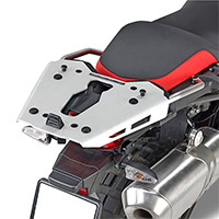 Kappa Kra5127 Monokey Rear Rack