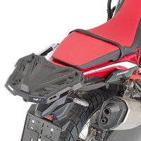 Kappa Rear Rack Kz1179 Honda Crf1100l