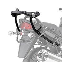 Kappa Mounting Rack Kawasaki Versys 650 (06> 09)