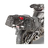 Kappa Bag Support Te2140k For Yamaha Mt-07(18)