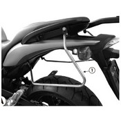 Kappa Frame Soft Bags For Honda Hornet 07-09