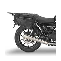 Kappa Side Holder Tmt6407k For Triumph Street Twin 900