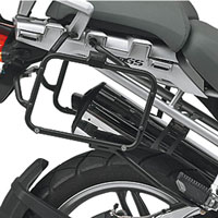 Kappa Kl3101 Side-case Holder Suzuki V-strom