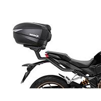 Portaequipajes trasero Shad Top Master Honda CB650R