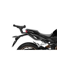 Shad Top Master Rear Rack Honda Cb650r