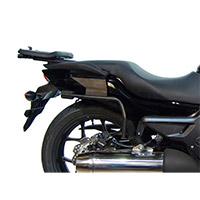 Telai Laterali Shad 3p System Honda Ctx 700