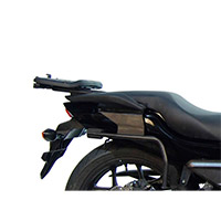 Attacco Posteriore Shad Top Master Honda Ctx 700