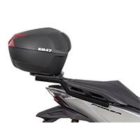 Shad Top Master Rear Rack Forza 350 2021
