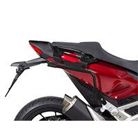 Telai Laterali Shad 3p System Honda Forza 750
