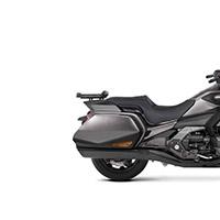 Attacco Posteriore Shad Top Master Honda Gl 1800