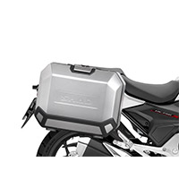 Telai Laterali Shad 4p System Honda Nc750x/s