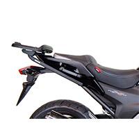 Portaequipajes trasero Shad Top Master Honda NC750X 2014