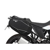 Portaequipajes lateral Shad K0DK30SE KTM 390 ADV