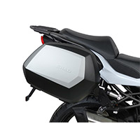 Telai Laterali Shad 3p System Versys 1000 2019