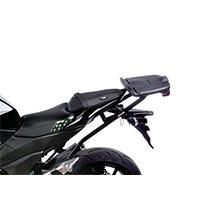 Portaequipajes Shad Top Master Kawasaki Z800