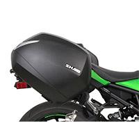 Telai Laterali Shad 3p System Kawasaki Z900