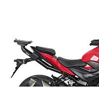 Attacco Posteriore Shad Top Master Suzuki Gsxs 750