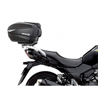 Shad Top Master Rear Rack Suzuki V-strom 250