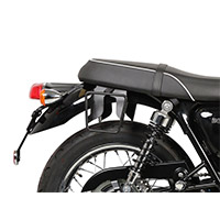 Shad Sr Side Pannier Holder Bonneville T100