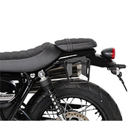 Shad Sr Left Side Pannier Holder Street Scrambler 900