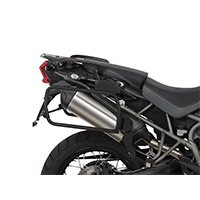 Telai Laterali Shad 4p System Triumph Tiger 800