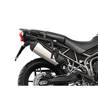Telai Laterali Shad 3p System Triumph Tiger 800