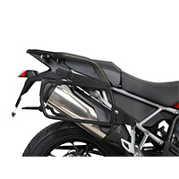 Telai Laterali Shad 4p System Triumph Tiger 900