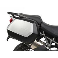Alforjas Laterales Shad 3P System Tiger 1200 2018