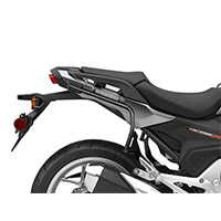 Telai Laterali Shad 3p System Honda Nc750x/s