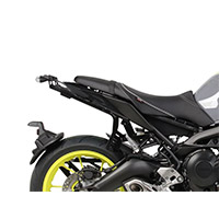 Telai Laterali Shad 3p System Yamaha Mt-09 2017
