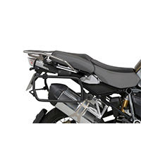 Telai Laterali Shad 4p System Bmw R1200gs