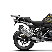 Attacco Posteriore Shad Top Master Bmw R1200gs