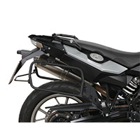 Telai Laterali Shad 4p System Bmw F650gs