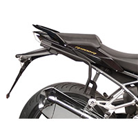 Telai Laterali Shad 3p System Bmw R 1200 Rs
