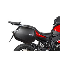 Telai Laterali Shad 3p System Bmw S1000xr 2015