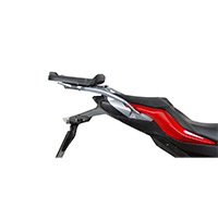 Attacco Posteriore Shad Top Master Bmw S1000xr 15