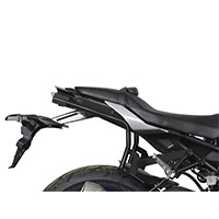Telai Laterali Shad 3p System Yamaha Mt-10