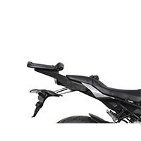 Shad Top Master Rear Rack Yamaha Mt-10