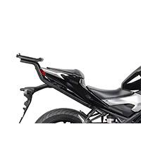 Shad Top Master Rear Rack Yamaha Mt-03