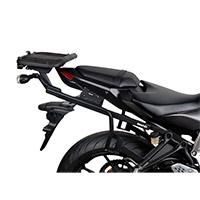 Portaequipajes trasero Shad Top Master Yamaha MT-07 2016
