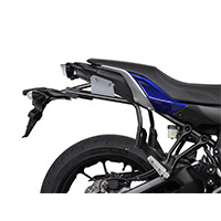 Telai Laterali Shad 3p System Yamaha Tracer 700